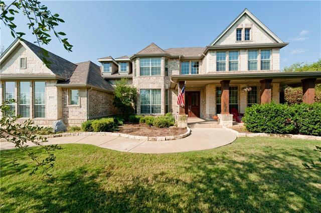 Real Estate for Sale, ListingId: 35645380, Denton,TX76208