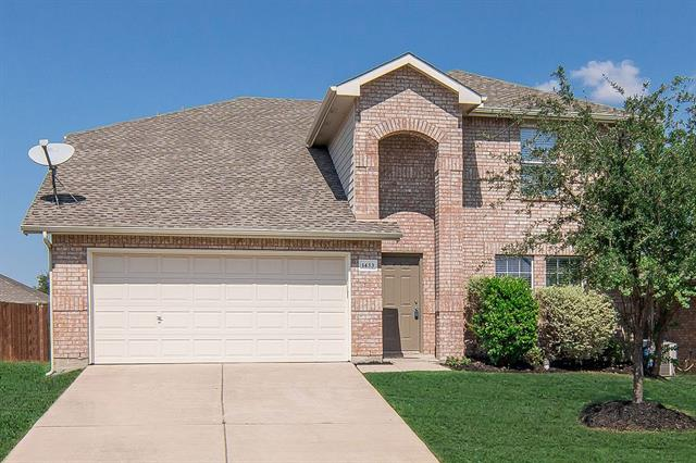 Real Estate for Sale, ListingId: 35633666, Little Elm,TX75068