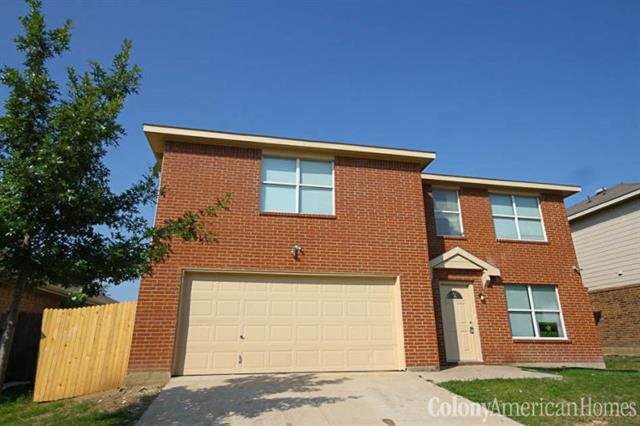 Rental Homes for Rent, ListingId:35633847, location: 6627 Shadow Creek DR Dallas 75241