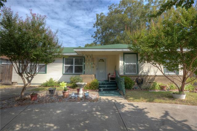 Real Estate for Sale, ListingId: 35633951, Garland,TX75041