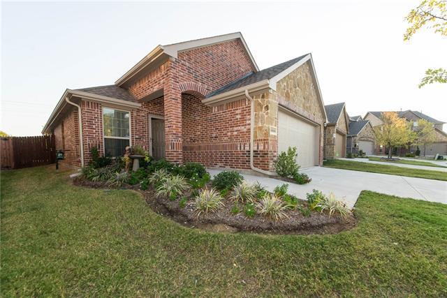 Real Estate for Sale, ListingId: 35644846, McKinney,TX75071