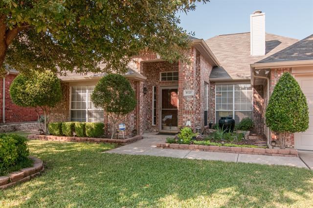 Real Estate for Sale, ListingId: 35634389, Ft Worth,TX76137