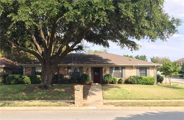 Real Estate for Sale, ListingId: 35634124, Bedford,TX76021