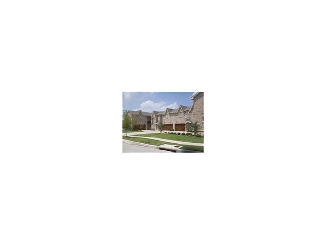 Rental Homes for Rent, ListingId:35645003, location: 1110 Bethel School Court Coppell 75019