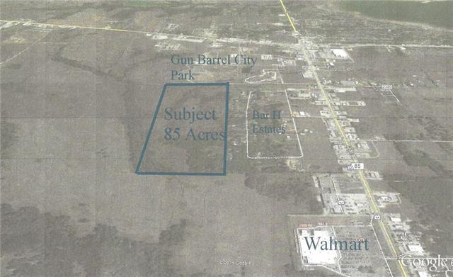 Real Estate for Sale, ListingId: 35634390, Gun Barrel City,TX75156
