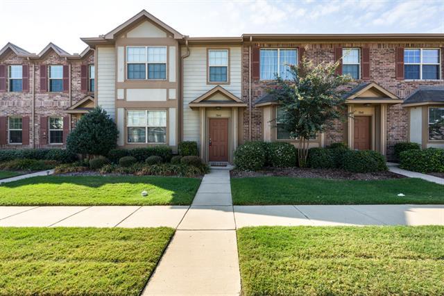 Real Estate for Sale, ListingId: 35645270, Ft Worth,TX76137