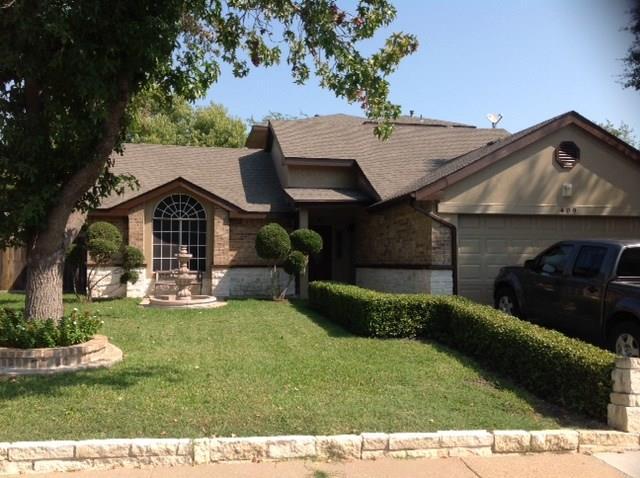 Real Estate for Sale, ListingId: 35633129, Arlington,TX76018