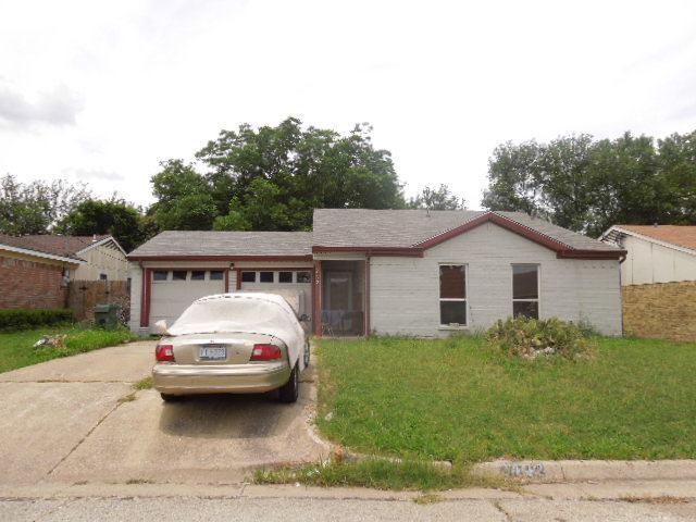 Real Estate for Sale, ListingId: 36175271, Arlington,TX76014