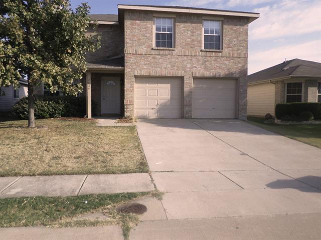 Rental Homes for Rent, ListingId:35633974, location: 1626 White Oak Road Anna 75409
