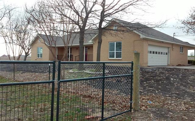 Rental Homes for Rent, ListingId:35634102, location: 5495 County Road 87 Celina 75009
