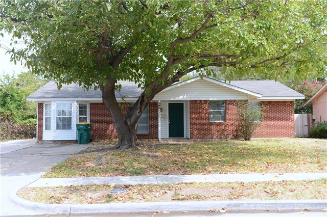 Property for Rent, ListingId: 35634255, Lewisville, TX  75067