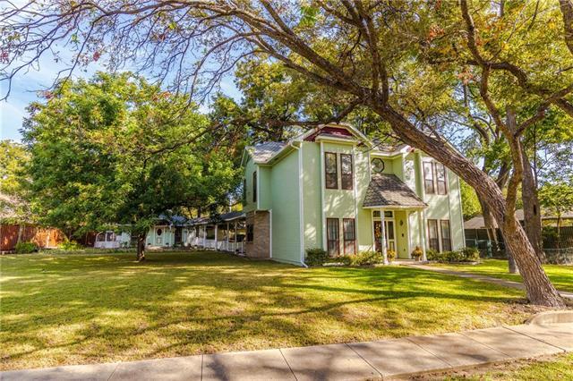 Real Estate for Sale, ListingId: 35750703, Rowlett,TX75088