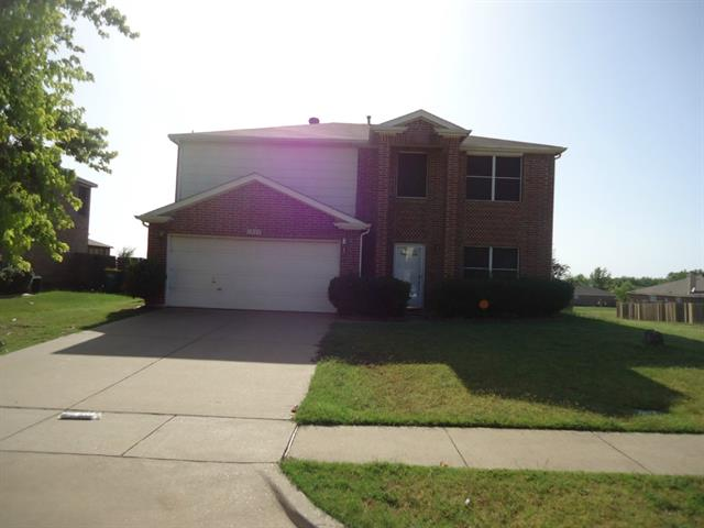 Rental Homes for Rent, ListingId:35633956, location: 1911 Purdue Drive Glenn Heights 75154