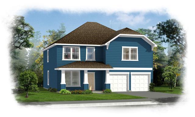 Real Estate for Sale, ListingId: 35634028, Providence Village,TX76227