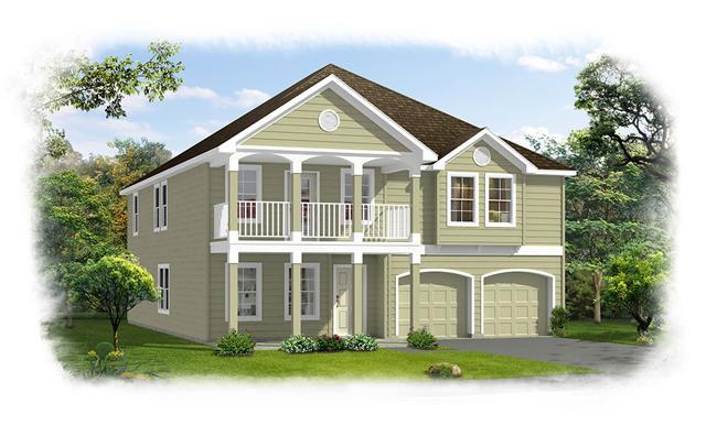 Real Estate for Sale, ListingId: 35633596, Providence Village,TX76227