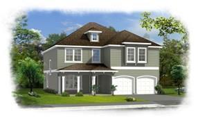 Real Estate for Sale, ListingId: 35634099, Providence Village,TX76227