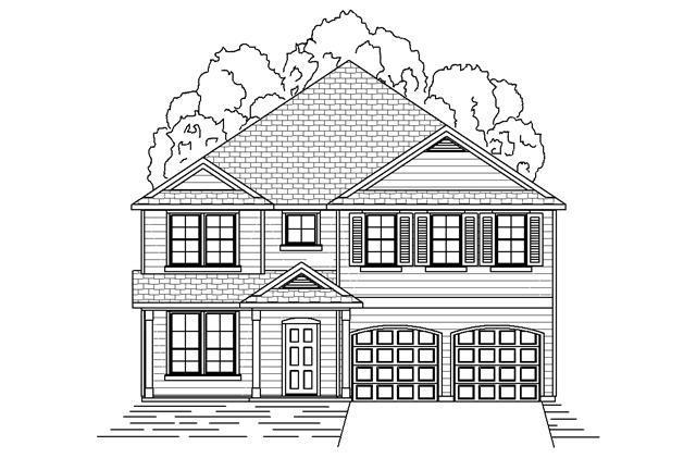 Real Estate for Sale, ListingId: 35634395, Providence Village,TX76227