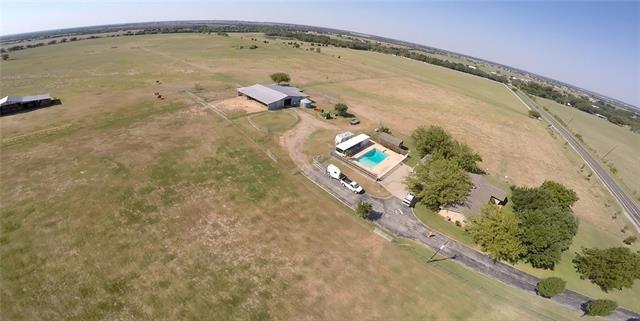 Real Estate for Sale, ListingId: 35665305, Red Oak,TX75154
