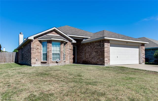 Real Estate for Sale, ListingId: 35651968, Forney,TX75126
