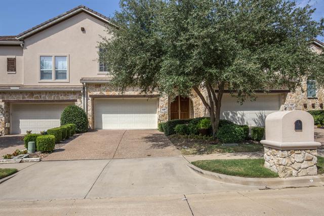 Rental Homes for Rent, ListingId:35633960, location: 4431 Saint Andrews Boulevard Irving 75038