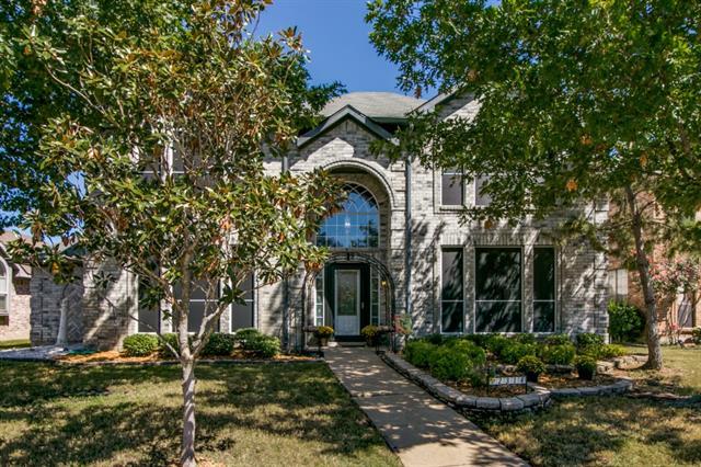 Real Estate for Sale, ListingId: 35665032, Mesquite,TX75181