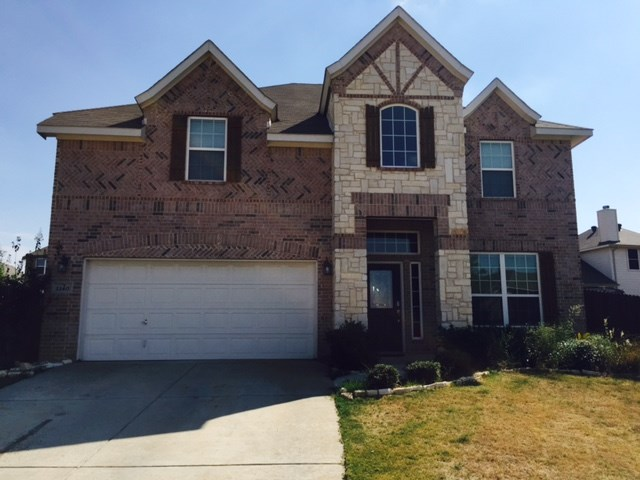 Real Estate for Sale, ListingId: 35668608, Burleson,TX76028