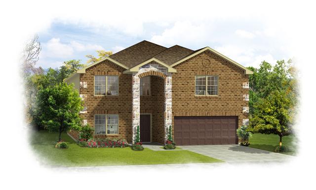 Real Estate for Sale, ListingId: 35645147, Providence Village,TX76227