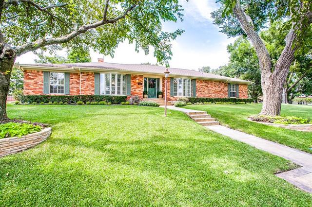 Real Estate for Sale, ListingId: 35645359, Rowlett,TX75088