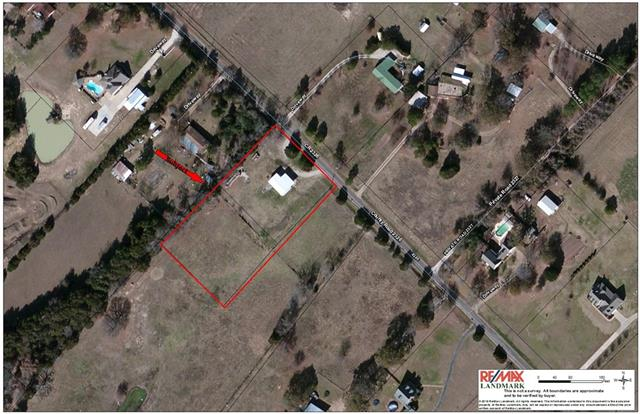 Real Estate for Sale, ListingId: 35812536, Terrell,TX75160