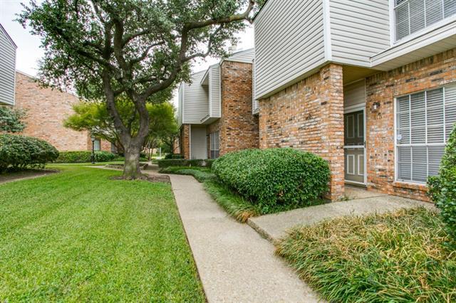 Real Estate for Sale, ListingId: 35652227, Dallas,TX75243
