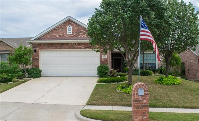 Real Estate for Sale, ListingId: 35645413, Denton,TX76210