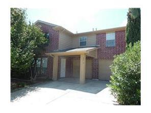Rental Homes for Rent, ListingId:35645140, location: 3140 Heritage Lane Forest Hill 76140