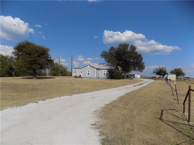Real Estate for Sale, ListingId: 35645207, Sanger,TX76266
