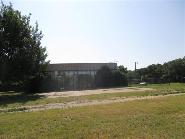 351 Fm 1903, Greenville, TX 75402
