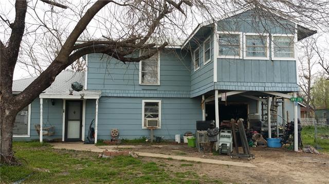 Real Estate for Sale, ListingId: 35645186, Pt,TX75472
