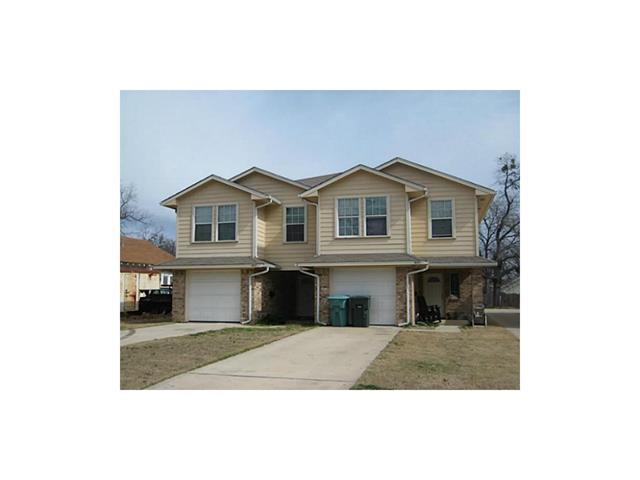 Real Estate for Sale, ListingId: 35645468, Sherman,TX75090