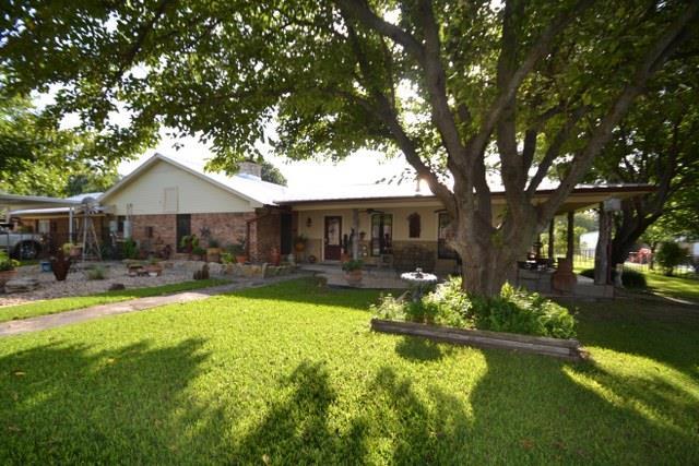 Real Estate for Sale, ListingId: 35644641, Azle,TX76020