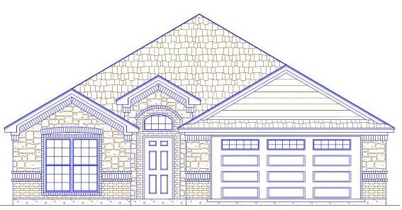 Real Estate for Sale, ListingId: 35644665, Palmer,TX75152
