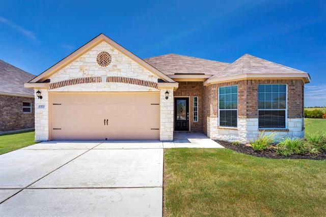Real Estate for Sale, ListingId: 35645378, Celina,TX75009