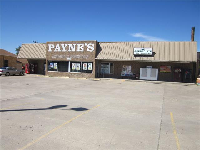 Real Estate for Sale, ListingId: 35763679, Caddo Mills,TX75135