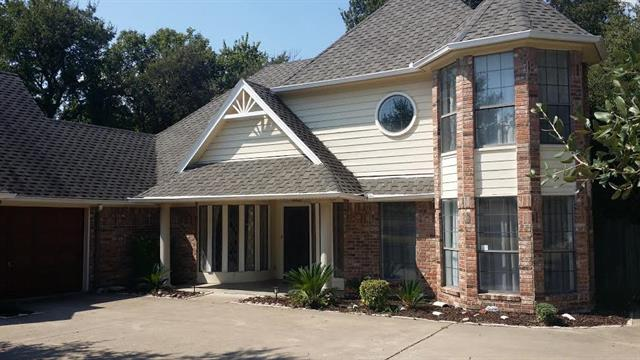 Rental Homes for Rent, ListingId:35645354, location: 625 N Cockrell Hill Road Desoto 75115