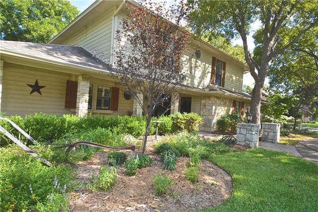 Real Estate for Sale, ListingId: 35645033, Granbury,TX76049