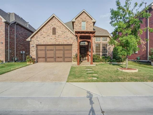 Real Estate for Sale, ListingId: 35645298, Lewisville,TX75056