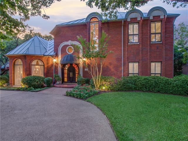Real Estate for Sale, ListingId: 35645265, Arlington,TX76006
