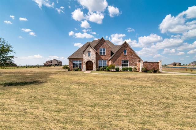 Real Estate for Sale, ListingId: 35645276, Rockwall,TX75032