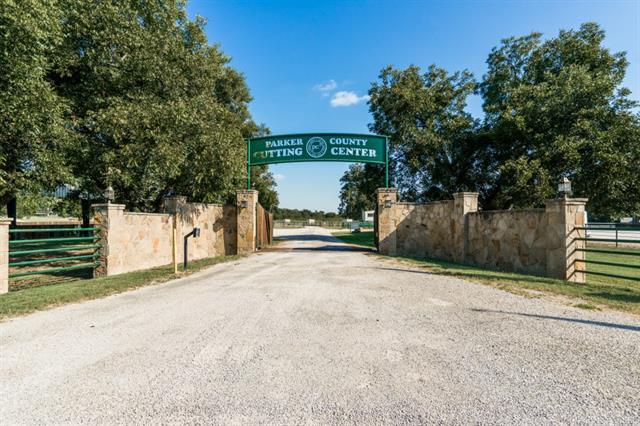 Real Estate for Sale, ListingId: 35644907, Aledo,TX76008
