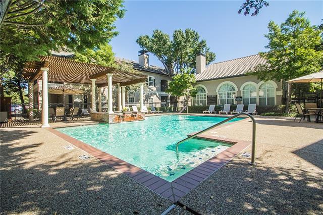 Real Estate for Sale, ListingId: 35645322, Plano,TX75093