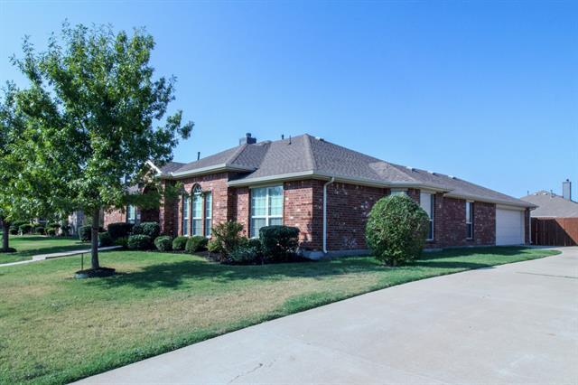 Real Estate for Sale, ListingId: 35645031, Murphy,TX75094