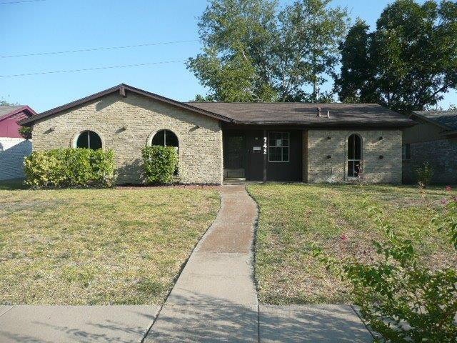 Real Estate for Sale, ListingId: 35645467, Garland,TX75043