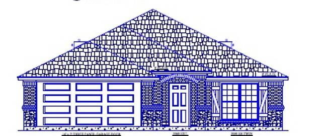 Real Estate for Sale, ListingId: 35645333, Palmer,TX75152